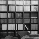 Studio Irrera - Avvocati associati