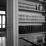 Studio Irrera Avvocati associati